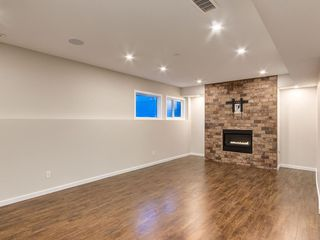 Photo 42: 230 SAGE VALLEY Green NW in Calgary: Sage Hill Detached for sale : MLS®# C4237988
