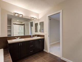 Photo 29: 230 SAGE VALLEY Green NW in Calgary: Sage Hill Detached for sale : MLS®# C4237988