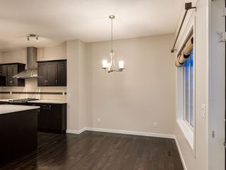 Photo 9: 230 SAGE VALLEY Green NW in Calgary: Sage Hill Detached for sale : MLS®# C4237988