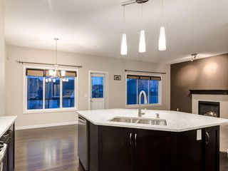 Photo 15: 230 SAGE VALLEY Green NW in Calgary: Sage Hill Detached for sale : MLS®# C4237988