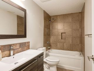 Photo 46: 230 SAGE VALLEY Green NW in Calgary: Sage Hill Detached for sale : MLS®# C4237988