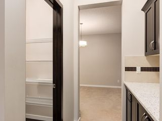 Photo 16: 230 SAGE VALLEY Green NW in Calgary: Sage Hill Detached for sale : MLS®# C4237988
