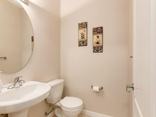 Photo 20: 230 SAGE VALLEY Green NW in Calgary: Sage Hill Detached for sale : MLS®# C4237988