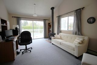 "Photo 8: 22033 28 Avenue in Langley: Campbell Valley House for sale in ""Campbell Valley"" : MLS®# R2356683"