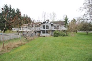 "Photo 16: 22033 28 Avenue in Langley: Campbell Valley House for sale in ""Campbell Valley"" : MLS®# R2356683"