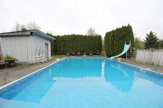 "Photo 17: 22033 28 Avenue in Langley: Campbell Valley House for sale in ""Campbell Valley"" : MLS®# R2356683"
