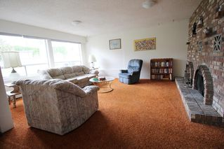 "Photo 14: 22033 28 Avenue in Langley: Campbell Valley House for sale in ""Campbell Valley"" : MLS®# R2356683"