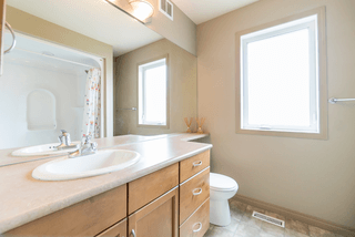 Photo 32: 2 Northport Bay in Winnipeg: Royalwood Residential for sale (2J)  : MLS®# 1907748