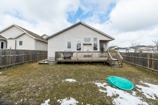 Photo 45: 2 Northport Bay in Winnipeg: Royalwood Residential for sale (2J)  : MLS®# 1907748