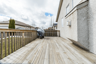 Photo 41: 2 Northport Bay in Winnipeg: Royalwood Residential for sale (2J)  : MLS®# 1907748