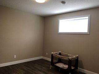 Photo 22: 95 LILAC Bay: Spruce Grove House for sale : MLS®# E4151271