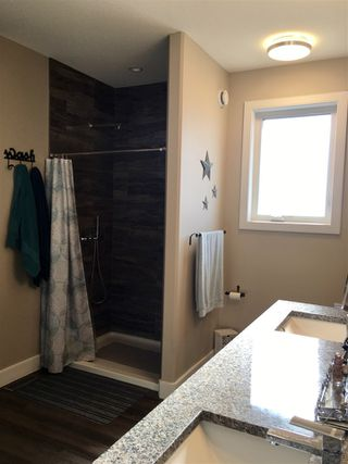 Photo 14: 95 LILAC Bay: Spruce Grove House for sale : MLS®# E4151271