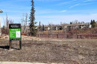 Main Photo: 25 10550 ELLERSLIE Road in Edmonton: Zone 55 Vacant Lot for sale : MLS®# E4151379