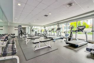 "Photo 17: 1107 928 BEATTY Street in Vancouver: Yaletown Condo for sale in ""THE MAX ONE"" (Vancouver West)  : MLS®# R2358356"
