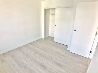 "Photo 11: 1107 928 BEATTY Street in Vancouver: Yaletown Condo for sale in ""THE MAX ONE"" (Vancouver West)  : MLS®# R2358356"