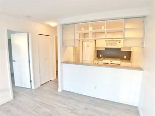 "Photo 4: 1107 928 BEATTY Street in Vancouver: Yaletown Condo for sale in ""THE MAX ONE"" (Vancouver West)  : MLS®# R2358356"