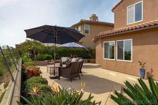 Photo 18: CARLSBAD EAST House for sale : 4 bedrooms : 4755 Crater Rim Road in Carlsbad