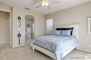 Photo 10: CARLSBAD EAST House for sale : 4 bedrooms : 4755 Crater Rim Road in Carlsbad