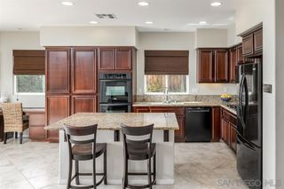 Photo 4: CARLSBAD EAST House for sale : 4 bedrooms : 4755 Crater Rim Road in Carlsbad