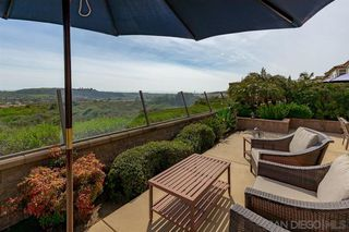 Photo 19: CARLSBAD EAST House for sale : 4 bedrooms : 4755 Crater Rim Road in Carlsbad