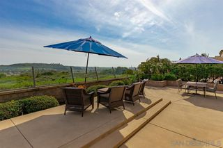 Photo 2: CARLSBAD EAST House for sale : 4 bedrooms : 4755 Crater Rim Road in Carlsbad