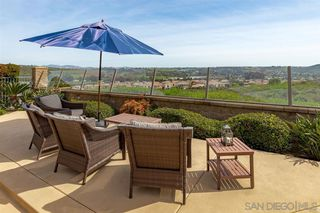 Photo 17: CARLSBAD EAST House for sale : 4 bedrooms : 4755 Crater Rim Road in Carlsbad