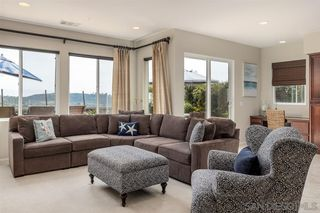 Photo 3: CARLSBAD EAST House for sale : 4 bedrooms : 4755 Crater Rim Road in Carlsbad