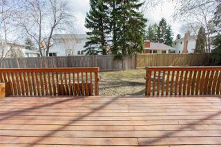 Photo 8: 11235 35 Avenue in Edmonton: Zone 16 House for sale : MLS®# E4152213