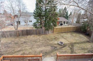Photo 9: 11235 35 Avenue in Edmonton: Zone 16 House for sale : MLS®# E4152213
