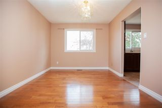 Photo 12: 11235 35 Avenue in Edmonton: Zone 16 House for sale : MLS®# E4152213