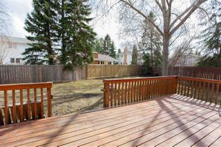 Photo 3: 11235 35 Avenue in Edmonton: Zone 16 House for sale : MLS®# E4152213