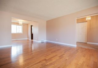 Photo 13: 11235 35 Avenue in Edmonton: Zone 16 House for sale : MLS®# E4152213