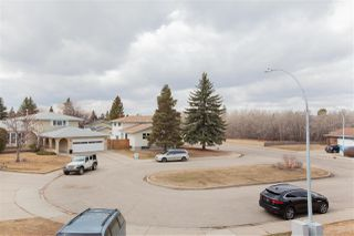 Photo 5: 11235 35 Avenue in Edmonton: Zone 16 House for sale : MLS®# E4152213