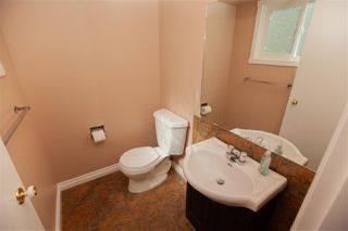 Photo 19: 11235 35 Avenue in Edmonton: Zone 16 House for sale : MLS®# E4152213
