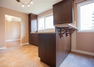 Photo 7: 11235 35 Avenue in Edmonton: Zone 16 House for sale : MLS®# E4152213