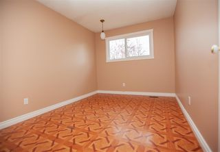 Photo 27: 11235 35 Avenue in Edmonton: Zone 16 House for sale : MLS®# E4152213