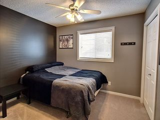 Photo 18: 201 Cornwall Road: Sherwood Park House for sale : MLS®# E4152343