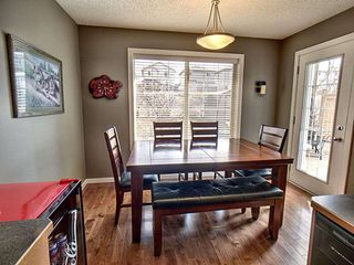 Photo 11: 201 Cornwall Road: Sherwood Park House for sale : MLS®# E4152343
