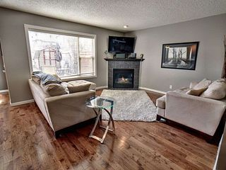 Photo 5: 201 Cornwall Road: Sherwood Park House for sale : MLS®# E4152343