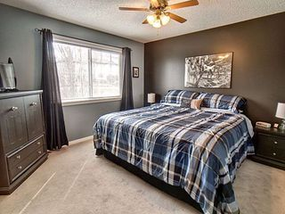 Photo 15: 201 Cornwall Road: Sherwood Park House for sale : MLS®# E4152343
