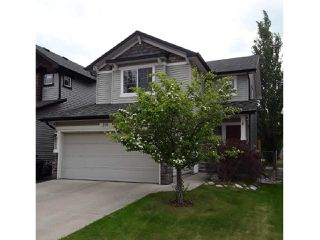 Photo 1: 201 Cornwall Road: Sherwood Park House for sale : MLS®# E4152343