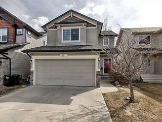 Photo 2: 201 Cornwall Road: Sherwood Park House for sale : MLS®# E4152343