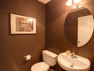 Photo 12: 201 Cornwall Road: Sherwood Park House for sale : MLS®# E4152343