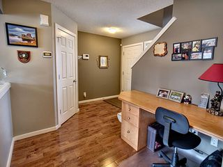 Photo 3: 201 Cornwall Road: Sherwood Park House for sale : MLS®# E4152343