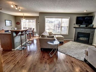 Photo 4: 201 Cornwall Road: Sherwood Park House for sale : MLS®# E4152343