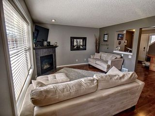 Photo 6: 201 Cornwall Road: Sherwood Park House for sale : MLS®# E4152343