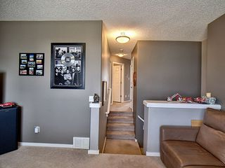 Photo 13: 201 Cornwall Road: Sherwood Park House for sale : MLS®# E4152343