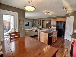 Photo 8: 201 Cornwall Road: Sherwood Park House for sale : MLS®# E4152343