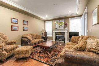 Photo 13: 15093 BUENA VISTA Avenue: White Rock House for sale (South Surrey White Rock)  : MLS®# R2359975