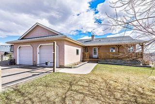 Photo 4: 387236 6 Street W: Rural Foothills County Detached for sale : MLS®# C4239630